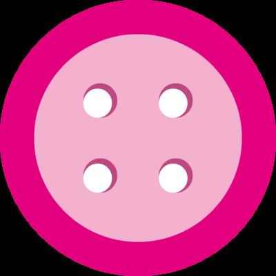 Button clipart 3