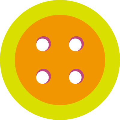 Button Clipart Free