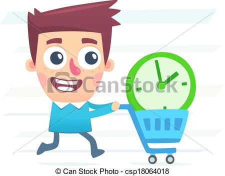 buy extra time - csp18064018