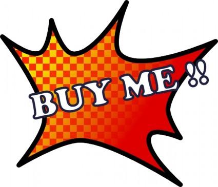 buy-in clipart