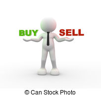 Buy or sell Clipartby ClipartLook.com