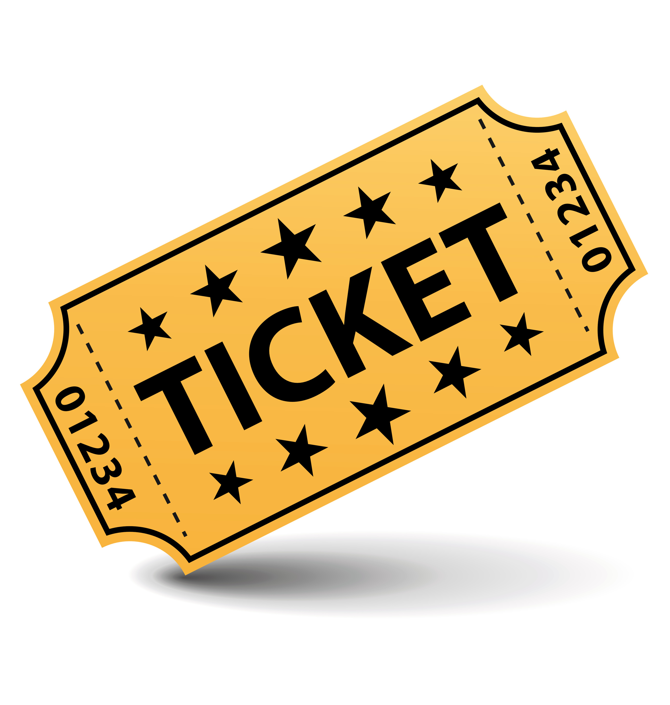 Buy Raffle Tickets There Are 5 Great Baskets To Choose From This Year