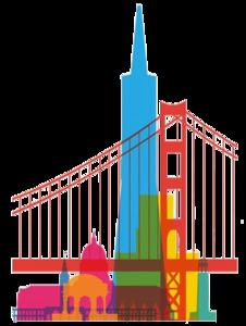By C Freedom San Francisco .
