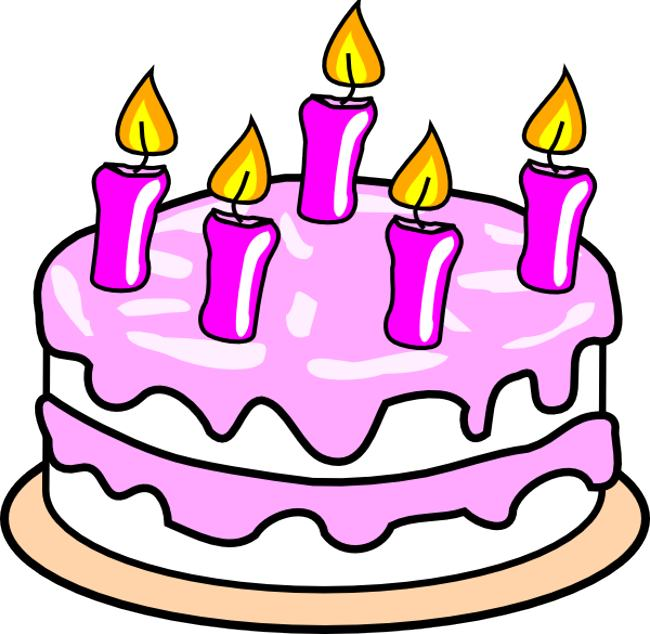 Cake clipart clipart cliparts for you
