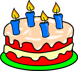 Cake Clipart Free Clipart .