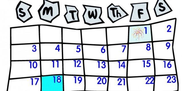 Calendar Clipart-hdclipartall.com-Clip Art644