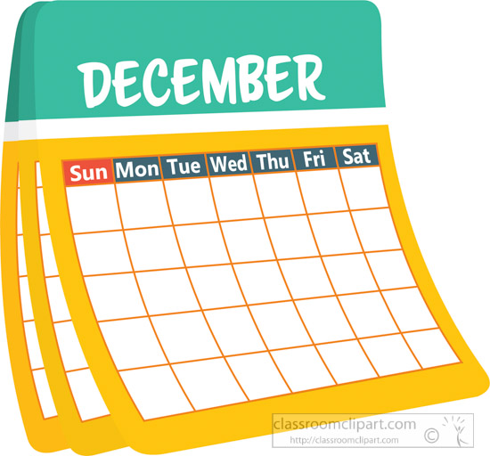 Calendar Search Results For Calendar Clip Art Pictures Music