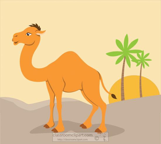 sunset-camel-clipart-in-desert-clipart.jpg