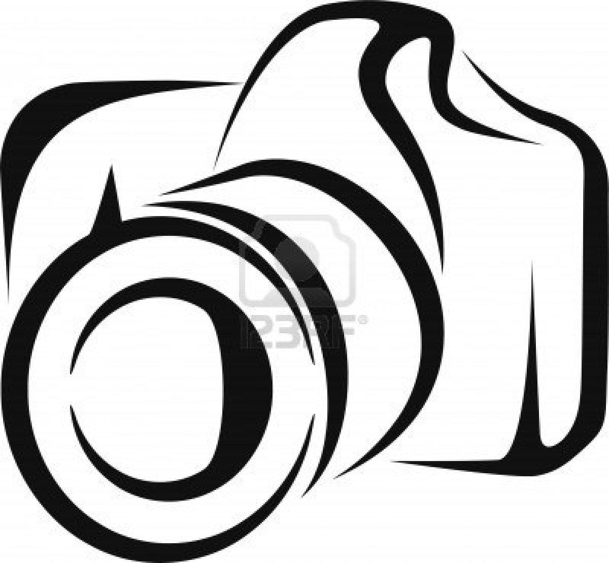 Camera Flash Illustration Camera Clipart 8395804 Camera Jpg