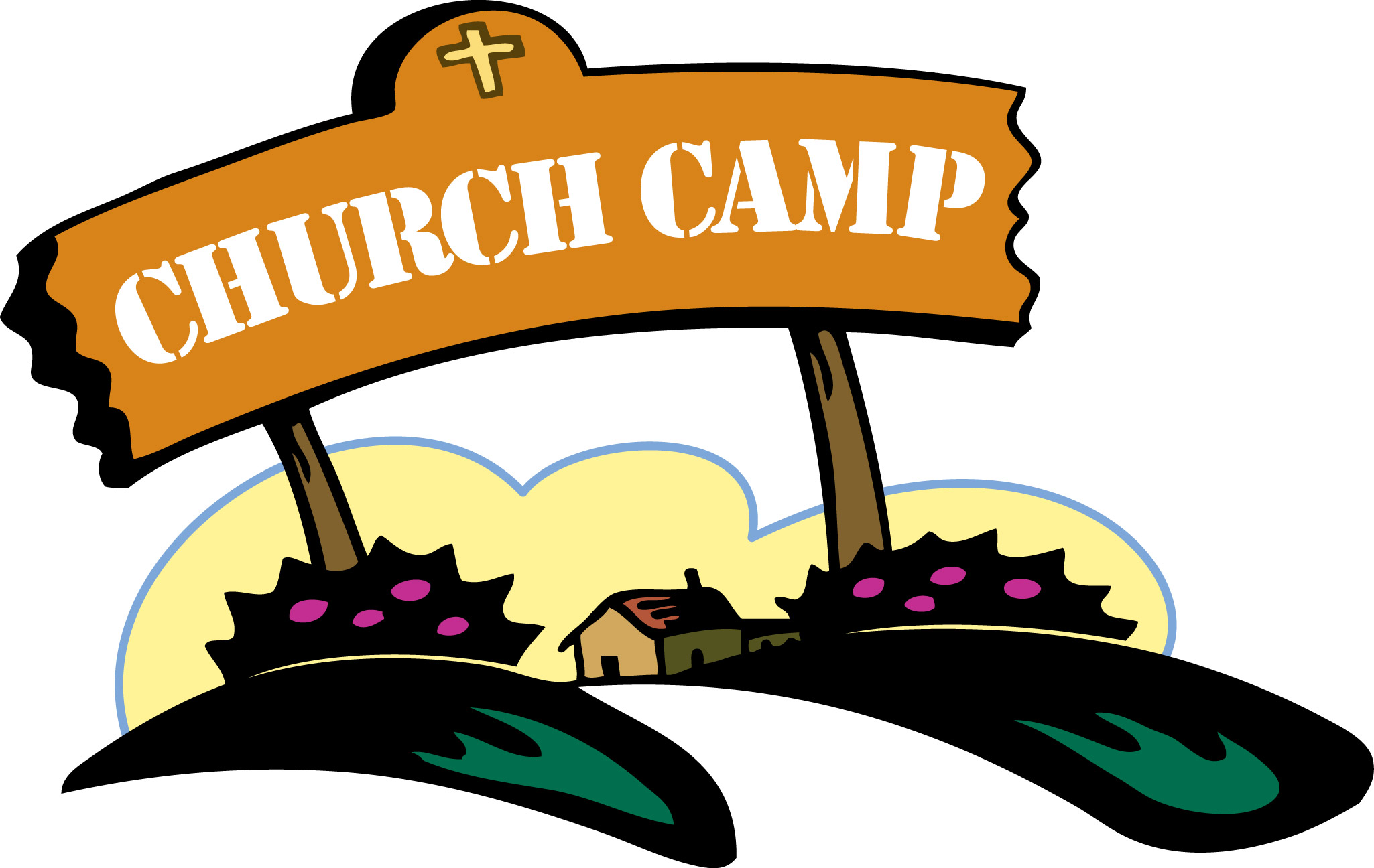 ... Camp Clipart   Free Download Clip Art   Free Clip Art   on Clipart .