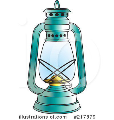 Camping Lantern Clip Art Hd Wallpaper For Your Desktop Background Or
