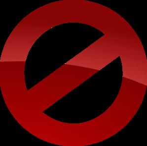 cancellation-clipart-cancel-button-no-line-md