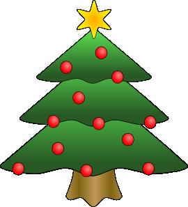 Candle Clip Art u0026middot; Christmas Clip Art