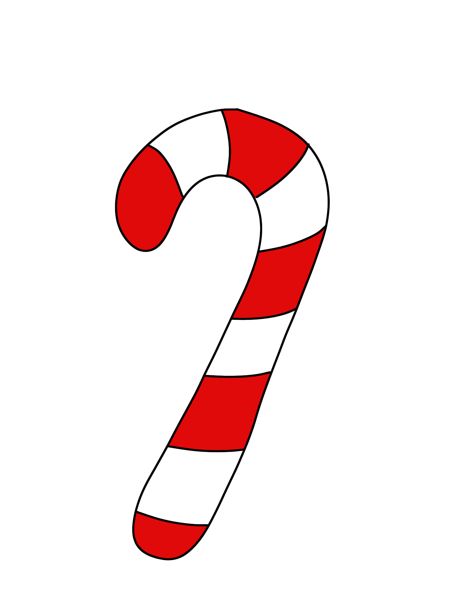 Candy cane clip art clipart free clipart microsoft clipart image 2