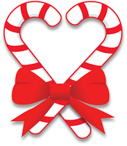 Candy-train-with-candy-canes-clipart-5125 Candy Train With Candy Canes  Clipart. Size: 156 Kb From: Christmas Clipart