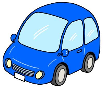 Car clip art cartoon free clipart images