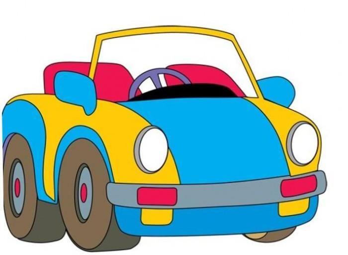 car clipart car clipart clip art library clipart free Car Clipart