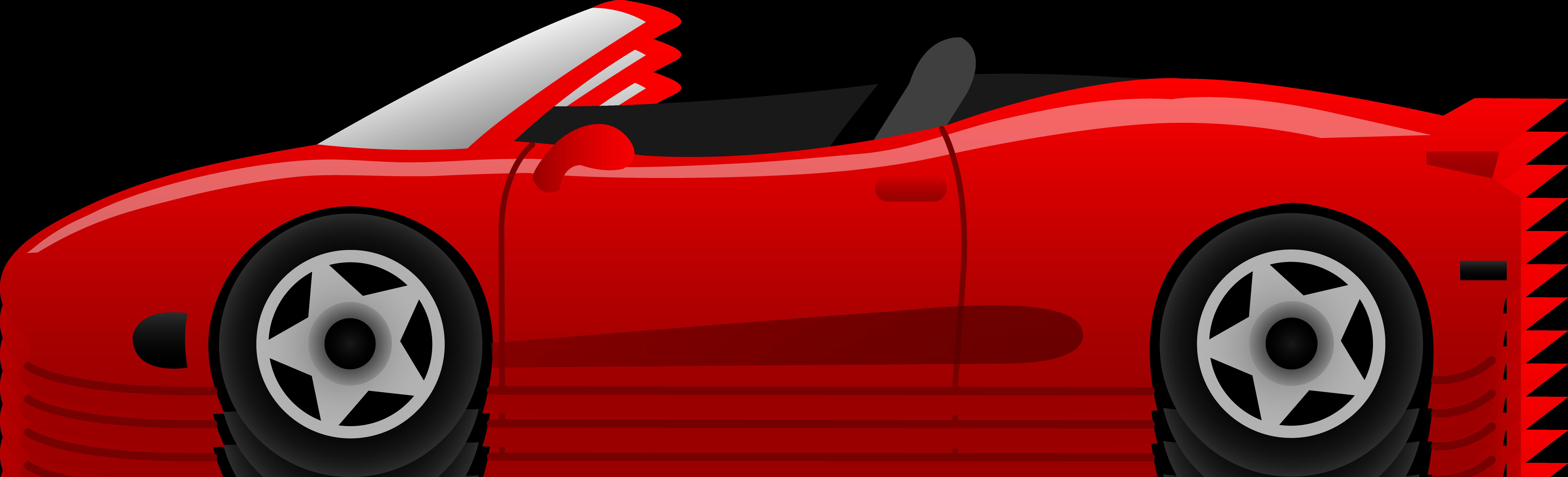 Race Car Clipart Clipart Free Clipart Images