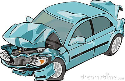 Car Crash Clip Art - Blogsbeta