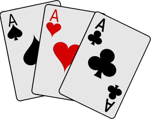 poker clipart poker cards clipart clipart collection card clipart school  clipart
