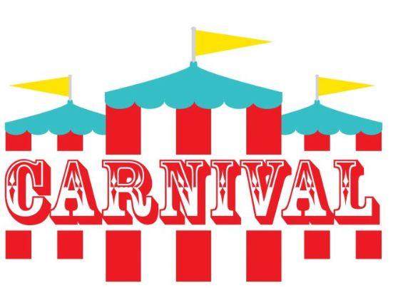 Carnival Clipart-hdclipartall.com-Clip Art558