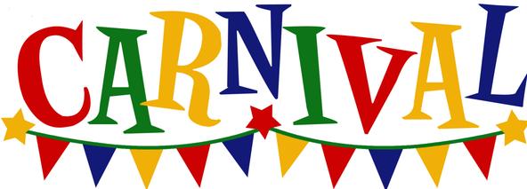 Belmont Carnival u2013 Volunteers Needed