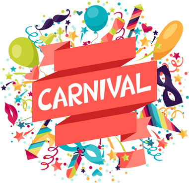 carnival clipart free carnival clip art free vector download 214725 free  vector for school clipart