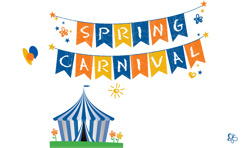 carnival clipart free free carnival clip art pictures clipartlook clip art