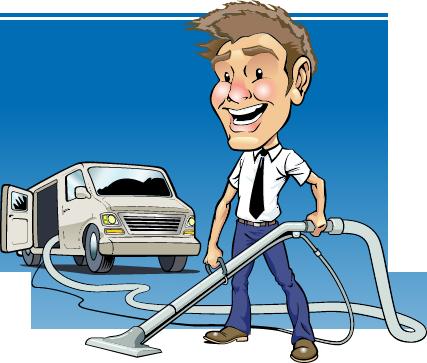 Carpet Cleaning Clip Art. Carpet Cleaning Man Carpet .