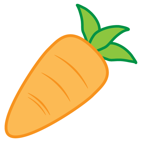 Carrot Pictures Free Clipart Best