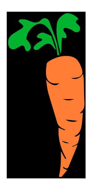 carrots13