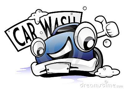 Cartoon Car Wash Stock Illustrations u2013 354 Cartoon Car Wash Stock Illustrations, Vectors u0026amp; Clipart - Dreamstime