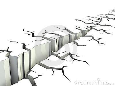 Cartoon Earthquake Stock Illustrations u2013 276 Cartoon Earthquake Stock Illustrations, Vectors u0026amp; Clipart - Dreamstime