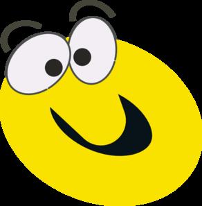 Cartoon Face clip art - vector clip art online, royalty free .
