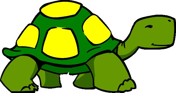 Cartoon turtle clipart free clip art image image