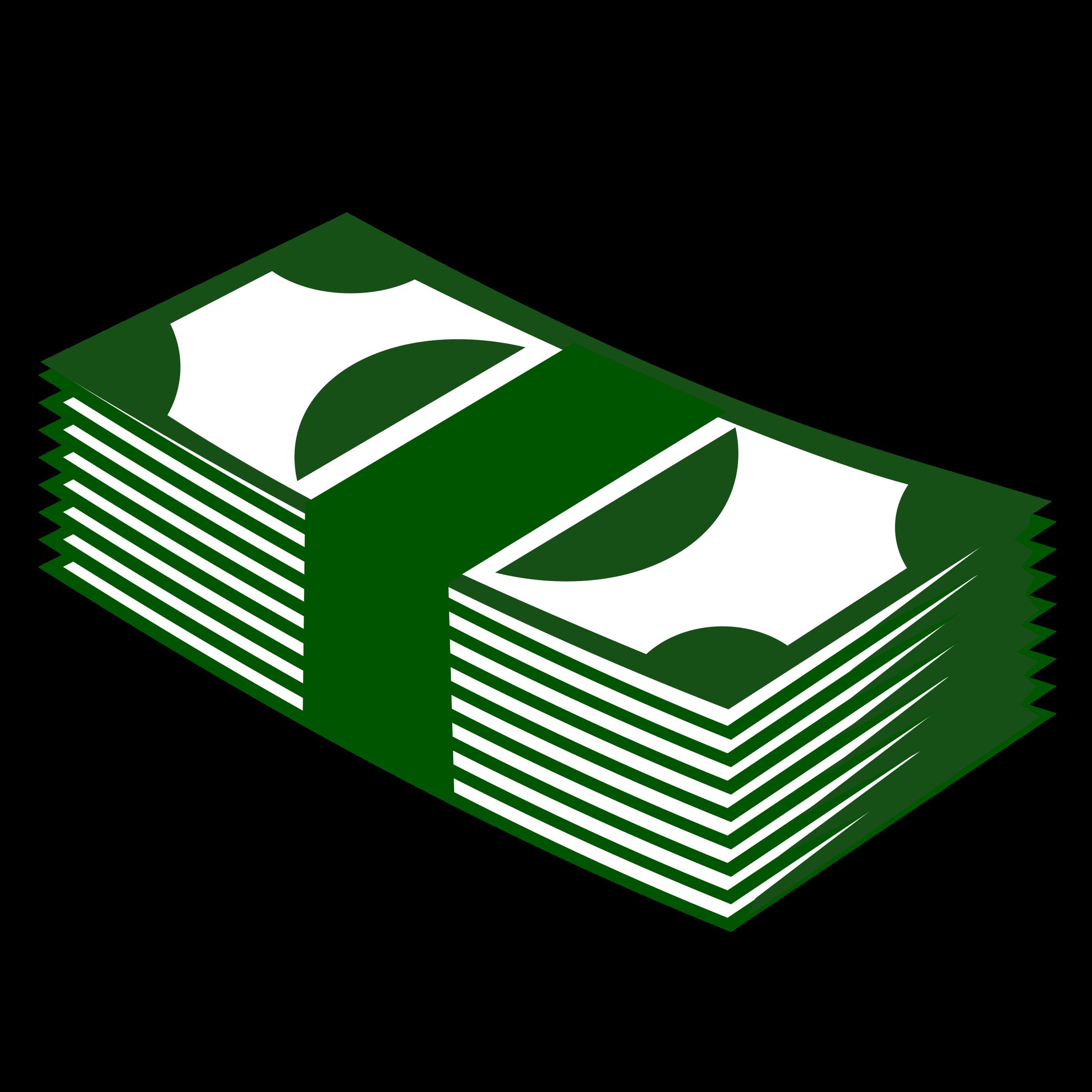 Cash Clipart. money clipart
