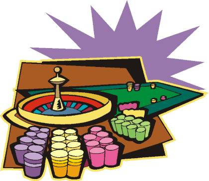 Casino 20clipart Clipart Panda Free Clipart Images