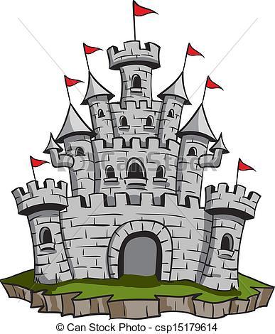 Castle 20clip 20art Clipart Panda Free Clipart Images