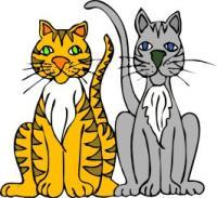 cat-cartoon-2