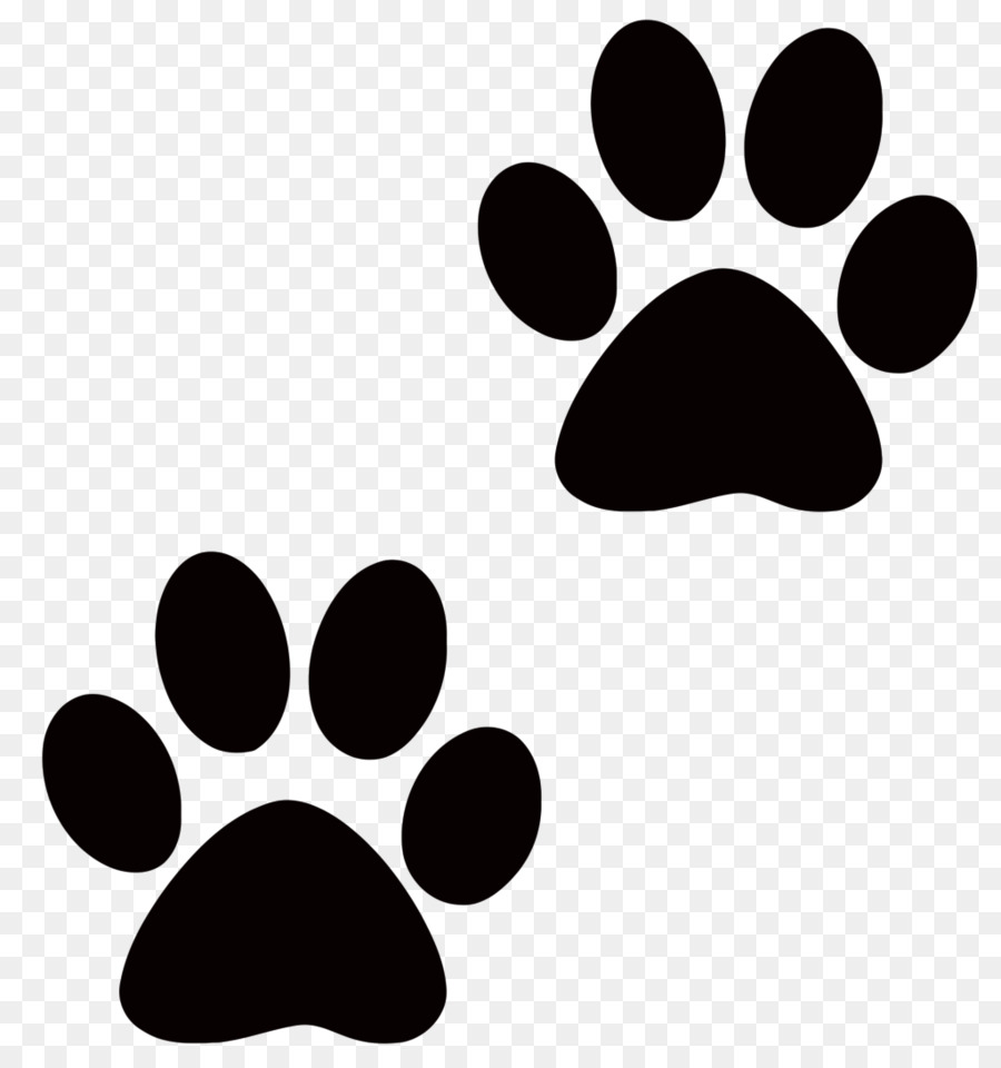 Dog Pet sitting Puppy Cat Paw - Inspiration Background Cliparts