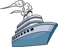 catamaran boat. Size: 60 Kb
