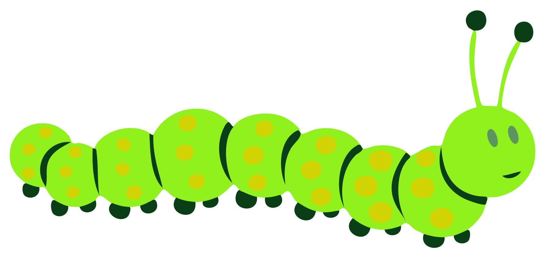 Images For u003e Caterpillar Head Template