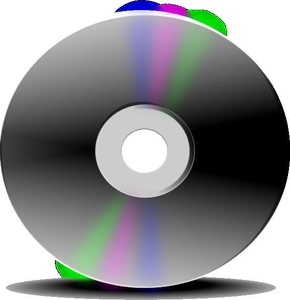 Cd Clip Art At Clker Com Vector Clip Art Online Royalty Free