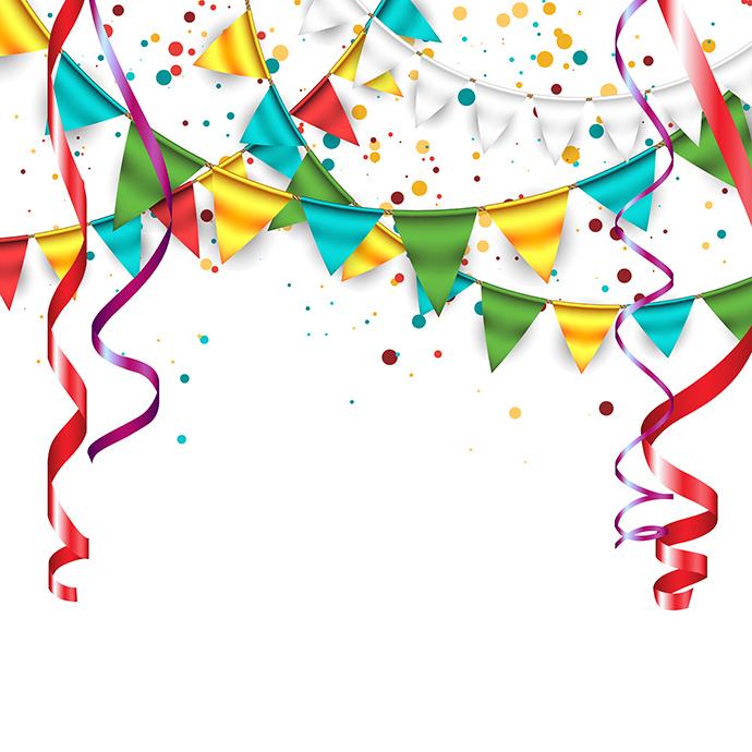 Celebrate celebration clip art free download clipartall 2