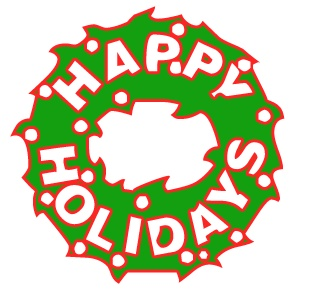 Celebrate The Holidays With Your Friends And Neighbors