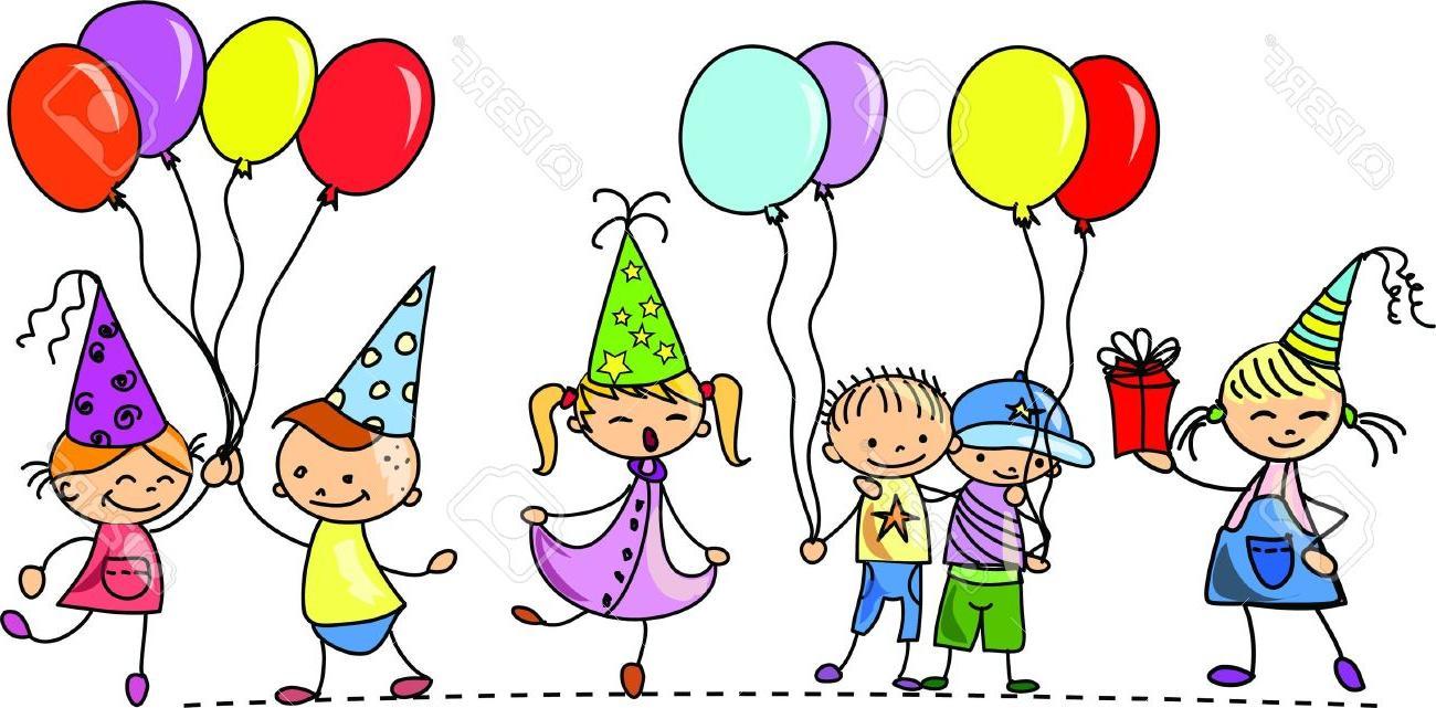 Celebration Clipart-hdclipartall.com-Clip Art1300