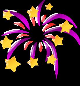 Celebrate Clip Art #2962991