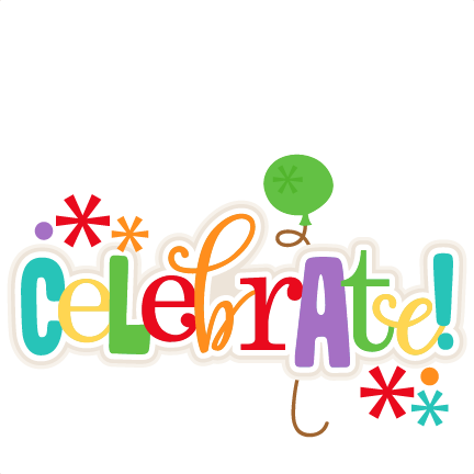 Celebrate clipart free Celebration Clipart clip art on 2