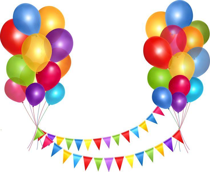 Celebration clipart: Celebration Clipart