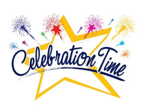 celebration images clip art celebration clip art free clipart panda free  clipart images animations